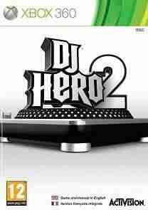 Descargar DJ Hero 2 [English][Region Free] por Torrent